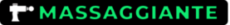 pistolamassaggiante.it logo